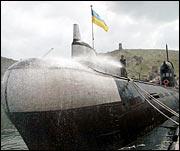 бесплатно пенитенциарий-1 или подводная лодка в степях украины