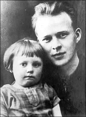 Тимур Гайдар не был приемным сыном   Вечерний Северодвинск ...: http://old.vdvsn.ru/papers/vs/2011/11/24/90153/